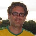 Steve Boer